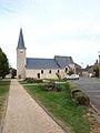 Charsonville-FR-45-église-05.jpg