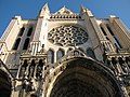 Chartres Cathedral (5832476498).jpg