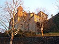Chateau de Lausanne - panoramio.jpg