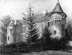 Chateau du Houlbec.jpg