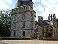 Chateau maintenon021.jpg