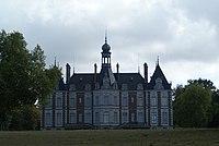 Chateau muguet breteau 45.JPG