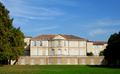 Chateau saint joseph.png