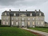 ChateaudeTregranteur01.jpg