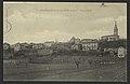 Chateauneuf-de-Galaure (Drôme). - Vue générale (33605687874).jpg