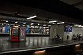 Chatelet-Les-Halles aCRW 1493.jpg