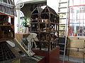 ChathamBrookModel Watermill4208.JPG