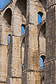 Chaumont Viaduct-7152.jpg