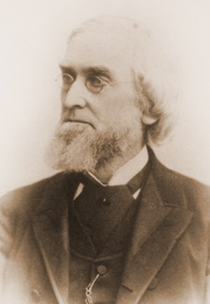 Chauncey N. Olds - Image: Chauncey N. Olds