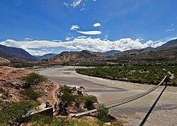 Chaypara Footbridge.jpg