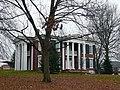Cheairs Mansion Spring Hill TN.jpg