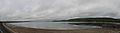 Cheddar Reservoir panorama 2013-09-09.jpg