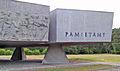 Chelmno Monument.jpg