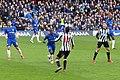 Chelsea v Newcastle FA Cup 3.jpg