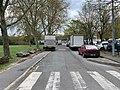 Chemin Montreuil Claye - Noisy-le-Sec & Rosny-sous-Bois (FR93) - 2021-04-16 - 1.jpg