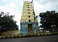 Chengalamma Temple near SriCity.jpg