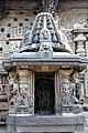 Chennakeshava Temple Belur (3).jpg