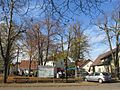 Chennevieres Platz - panoramio.jpg