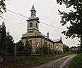 Chernivtsi Pidkovy 10 kosciol sv Anny DSC 1870 73-101-0284.JPG