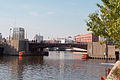 Cherry St Bridge 9633.jpg