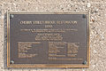 Cherry St plaque 9639.jpg