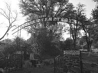 Cherry cemetery-2.jpg