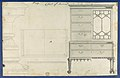 Chest of Drawers, from Chippendale Drawings, Vol. II MET DP118229.jpg