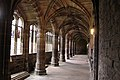 Chester Cathedral cloisters.jpg
