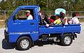 Chevrolet CMP LS Bahamas.jpg