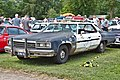 Chevrolet Caprice 3rd Generation Police Cruiser Very Rusty.jpg