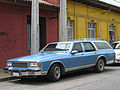 Chevrolet Caprice Estate 1988 (10701458935).jpg