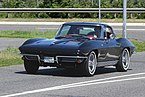 Chevrolet Corvette, Bj. 1963 (2017-06-11 Sp).JPG