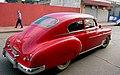 Chevrolet Deluxe Coupe 1949 (41965582344).jpg