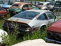 Chevrolet Monza (616688838).jpg