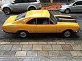 Chevrolet Opala SS 1976.jpg