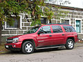 Chevrolet Trailblazer LT EXT 2003 (14822793305).jpg