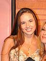 Cheyenne Silver Shayla LaVeaux 2011 AVN Awards (cropped).jpg