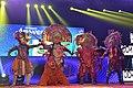 Chhau - The Dance of the Masks 05.jpg