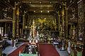Chiang Rai - Wat Ming Mueang - 0009.jpg