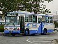 Chiba-chuo-bus-KC-LR.JPG