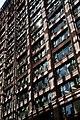 "Chicago (ILL) Downtown W Adams St S Dearborn St "" light & shadow "" (4826098515).jpg"