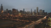 File:Chicago Day and Night.webm