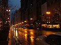 Chicago street view from Palmer House.jpg