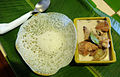 Chicken Stoo with Appam.jpg