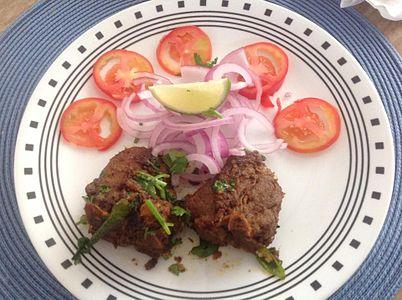 Chicken kabab.jpg