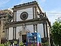Chiesa di Santa Caterina a Formello - panoramio.jpg