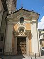 Chiesa di Santa Lucia, Rieti - facciata.JPG