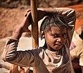 Child Worker, Madagascar (21987296105).jpg