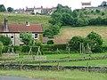 Children's Play Park, Castleton - geograph.org.uk - 28882.jpg