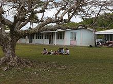 Niue Wikipedia